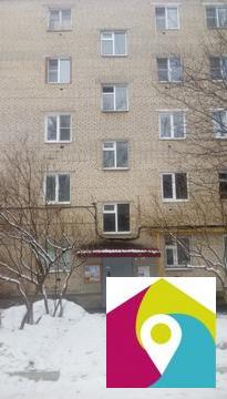Продается комната, Сергиев Посад г, Новоугличское ш, 90, 33м2