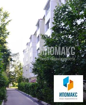 Апрелевка, 2-х комнатная квартира, ул. Комсомольская д.6, 4000000 руб.
