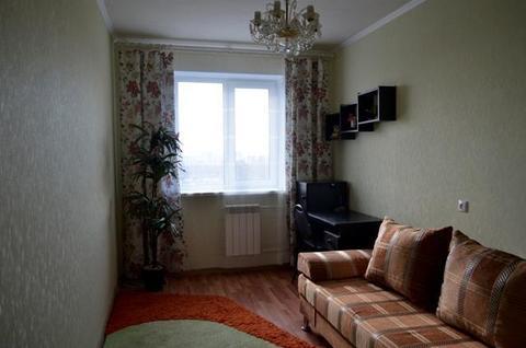 Продается отличная 2-комнатная квартира ул. Мясищева, д. 8а