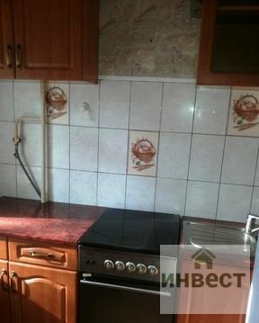 Продается 1-к квартира, г. Наро-Фоминск, ул. Мира д. 18, общ. пл 30 кв