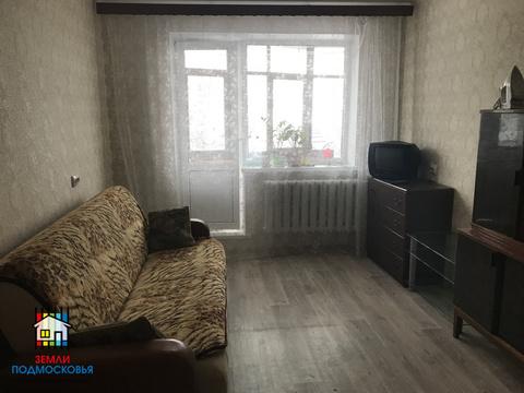 Свердловский, 2-х комнатная квартира, ул. Дзержинского д.4, 2700000 руб.