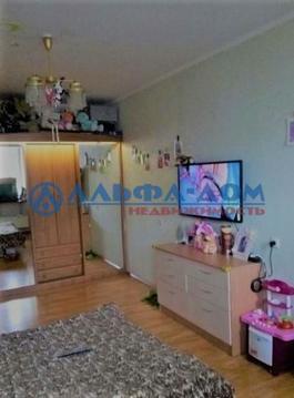 Подольск, 1-но комнатная квартира, ул. Литейная д.44_А, 3900000 руб.