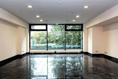 Офис 75 м2 класса А в БЦ на Багратионовском пр-де 7к20в