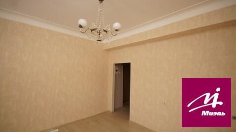 Лобня, 2-х комнатная квартира, ул. Ленина д.8, 3990000 руб.