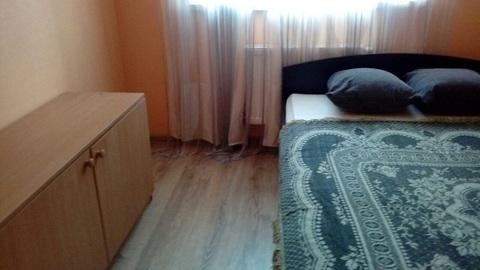 Сдается 2-х ком. кв. в д. Михнево рядом с мкр мэз, п. Малаховка.