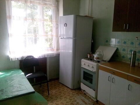 Продается однокомнатная квартира в г. Апрелевка