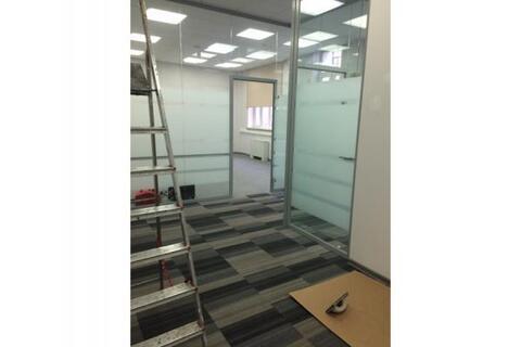 Сдаем Офисное помещение 85м2 Арбат
