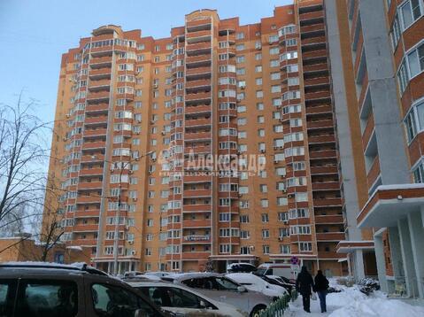 Продажа 3 комнатной квартиры м.Теплый стан (Академическая пл)