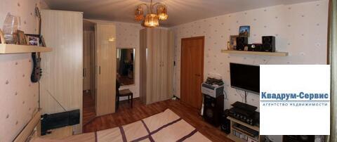 Продаётся отличная 1 комн. квартира, Пятницкое шоссе д.16 корп.1
