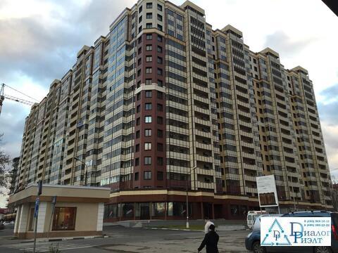 Октябрьский, 1-но комнатная квартира, ул. Ленина д.25, 2700000 руб.
