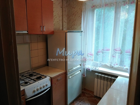 Александр. Квартира в хорошем состоянии, с мебелью и бытовой техникой