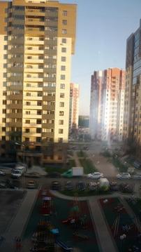 2х комнатная квартира Электросталь г, Октябрьская ул, 8