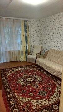 Сергиев Посад, 1-но комнатная квартира, ул. К.Либкнехта д.9, 2100000 руб.