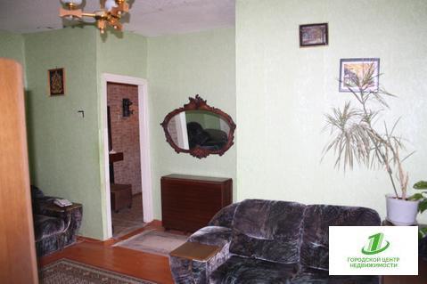 2-х комнатная квартира на ул.Дивочкина