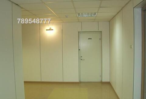 Продается 10-й этаж целиком или частями от 16 кв