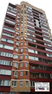 2к квартира в развитом районе красногорска