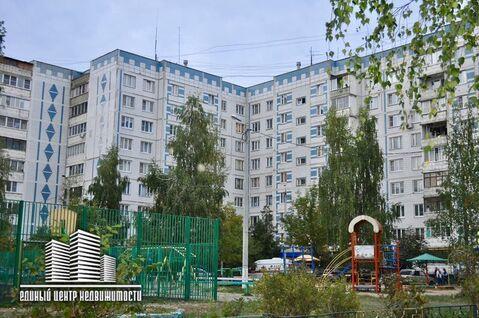 2к. квартира. г. Дмитров, мкр-н Махалина д.14