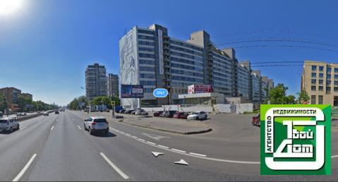 """5-комнатная квартира, 215 кв.м., в ЖК """"Город яхт"""""""