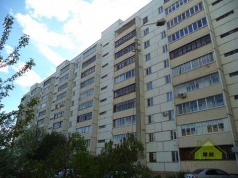 2 комнатная кв-ра, на ул. Московская 101 А.