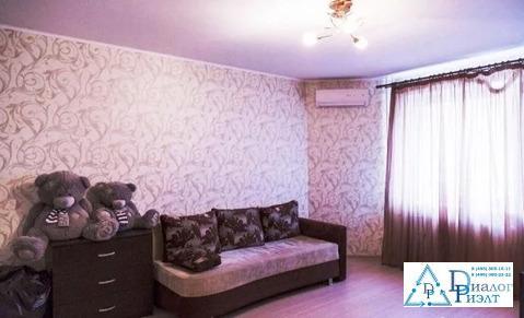 Комната в 2-й квартире в Люберцах, район Красная Горка
