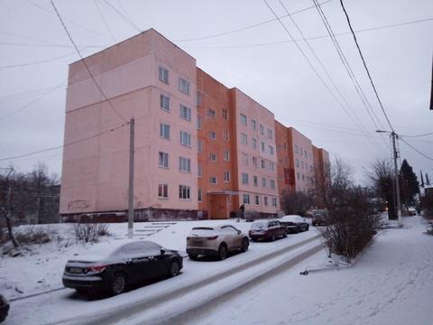 Сдается 1-комнатная квартира в г.Можайске