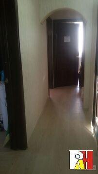 Балашиха, 3-х комнатная квартира, Авиарембаза д.8, 6150000 руб.