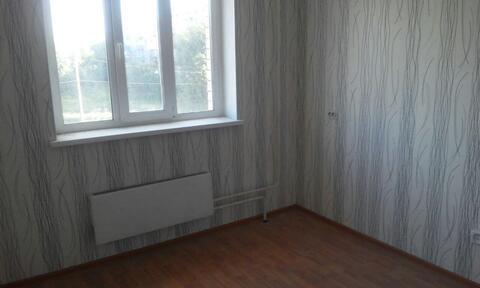 2-комнатная квартира 65кв.м. в новом микрорайоне г. Щелково