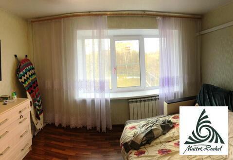 Продам 1 комнатную квартиру в центре горда