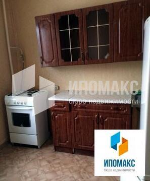 Сдается 1-комнатная квартира в п.Киевский , г.Москва
