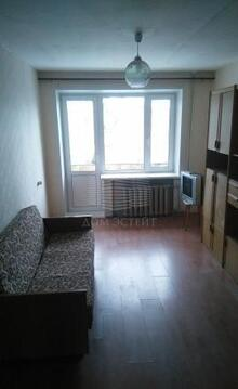Продам 3-к квартиру, Малаховка, Быковское шоссе 44