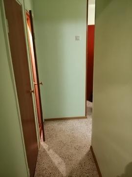 Сдам комнату в Сходне