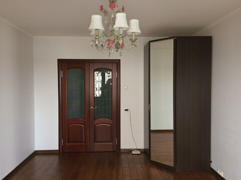 Дедовск, 1-но комнатная квартира, ул. Главная 1-я д.1, 4290000 руб.
