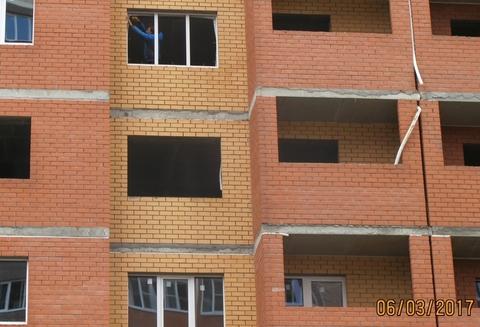 Продается квартира, Новоколедино, 93м2