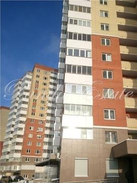 Железнодорожный, 2-х комнатная квартира, Автозаводская (Железнодорожный мкр.) улица д.5, 6500000 руб.