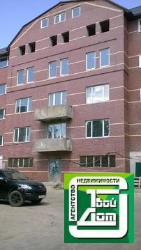Дзержинский, Бондарева, 2, 1300000 руб.