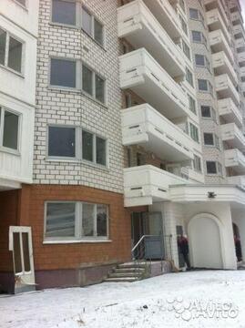 Долгопрудный, 2-х комнатная квартира, проспект ракетостроителей д.23а, 4850000 руб.