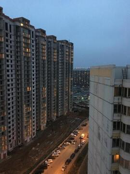 Продажа квартиры, Одинцово, Ул. Чистяковой