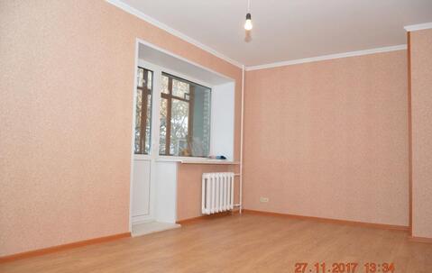 Жуковский, 1-но комнатная квартира, ул. Серова д.14а, 2990000 руб.