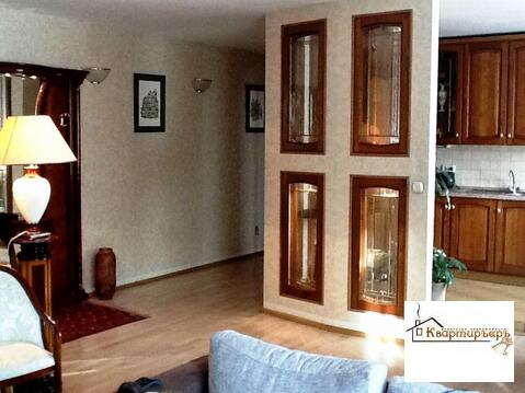 Продаю 2 комнатную квартиру в отличном состоянии