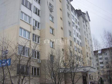 Продажа 3 комнатной квартиры м.Домодедовская