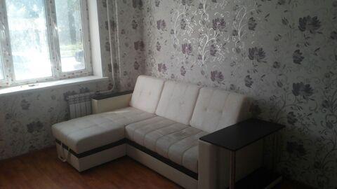 Щелково, 1-но комнатная квартира, мкр.Богородский д.19, 3200000 руб.