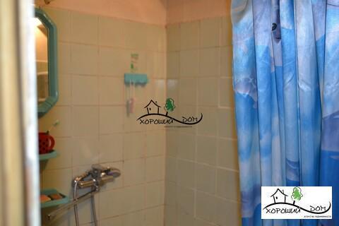 Продам 2-х комн квартиру Зеленоград к 704 В отличном состоянии