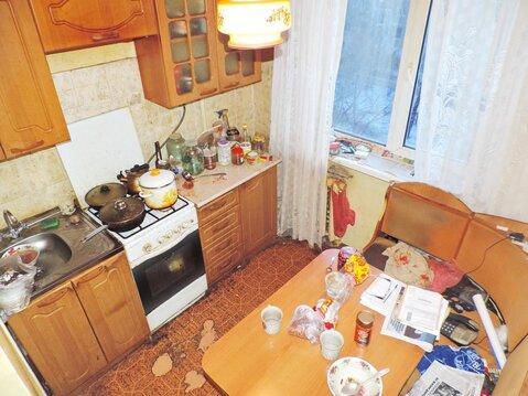 2-комнатная квартира, ул. Народного ополчения, р-н ул. Чернышевского