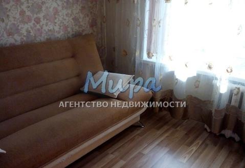 Дмитрий. Изолированная комната в двухкомнатной квартире. Рассматрива