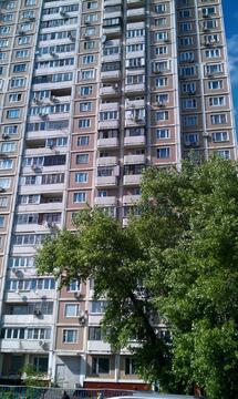 Продаю 4-х комнатную квартиру метро вднх