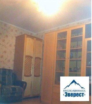 Королев, 1-но комнатная квартира, ул. Комитетская д.5 а, 2899000 руб.