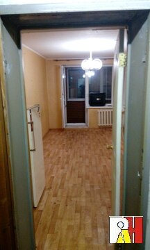 Продажа комнаты, Балашиха, Балашиха г. о, Ленина пр-кт.