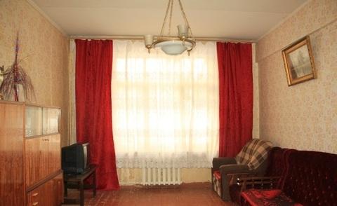 1-комнатная квартиру в г.Жуковский на ул.Жуковского д18