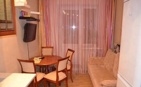 Раменское, 1-но комнатная квартира, ул. Дергаевская д.16, 3800000 руб.