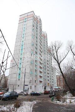Продажа 1 комнатной квартиры м.Петровско-Разумовская (Академическая .